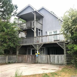 Photo of 313 Harbour View Drive, Kill Devil Hills, NC 27948 (MLS # 105075)