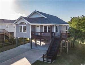 Photo of 702 W Fifth Street, Kill Devil Hills, NC 27948 (MLS # 105076)