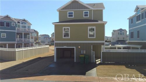 Photo of 994 Cane Garden Bay Circle, Corolla, NC 27927 (MLS # 113081)