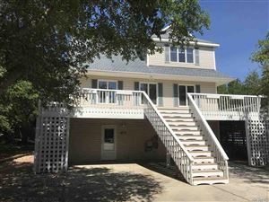 Photo of 105 Sonnys Lane, Kitty Hawk, NC 27949 (MLS # 105084)