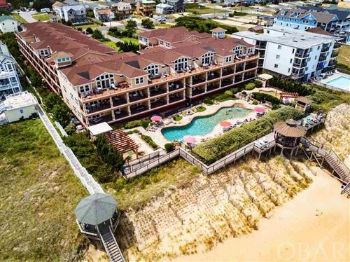 Photo of 1319 N Virginia Dare Trail, Kill Devil Hills, NC 27948 (MLS # 113087)