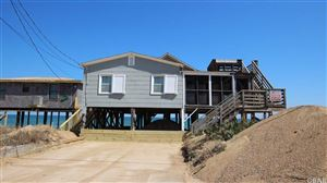 Photo of 5013 N Virginia Dare Trail, Kitty Hawk, NC 27949 (MLS # 105090)
