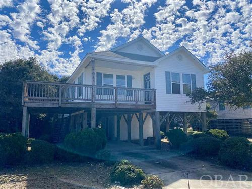 Photo of 101 W Landing Drive, Kill Devil Hills, NC 27948 (MLS # 113098)