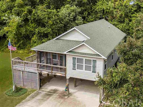 Photo of 4346 S Hammerhead Drive, Nags Head, NC 27959 (MLS # 111100)