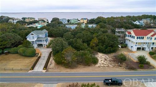 Photo of 930 Corolla Drive, Corolla, NC 27927 (MLS # 113102)