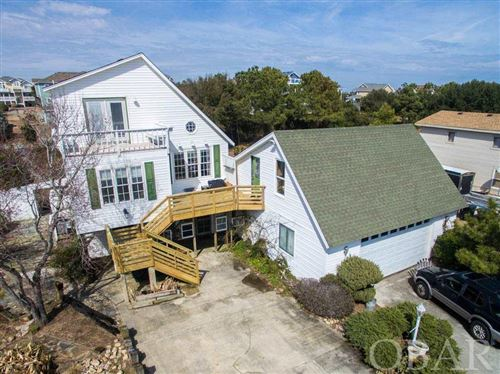 Photo of 204 Ascension Drive, Kitty Hawk, NC 27949 (MLS # 113104)