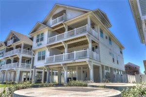 Photo of 1106 N Virginia Dare Trail, Kill Devil Hills, NC 27948 (MLS # 105109)