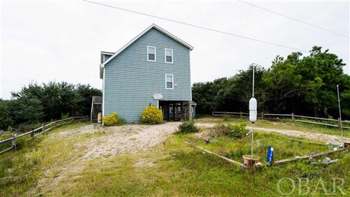 Photo of 1967 Ocean Pearl Road, Corolla, NC 27927 (MLS # 111109)