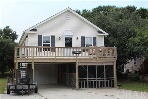 Photo of 2036 Highview Street, Kill Devil Hills, NC 27948 (MLS # 111110)