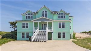 Photo of 504 Breakers Arch, Corolla, NC 27927 (MLS # 105111)