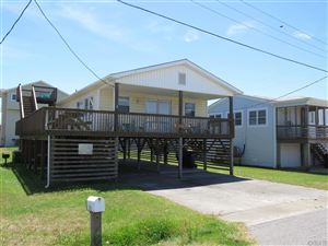 Photo of 109 Charlotte Street, Kill Devil Hills, NC 27948 (MLS # 105116)