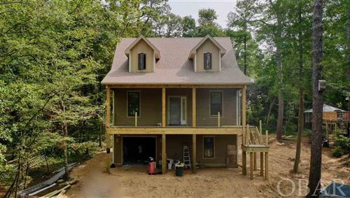 Photo of 1603 Wood Duck Lane, Kill Devil Hills, NC 27948 (MLS # 111118)