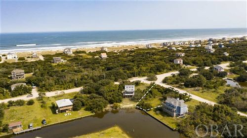 Photo of Corolla, NC 27927 (MLS # 111129)