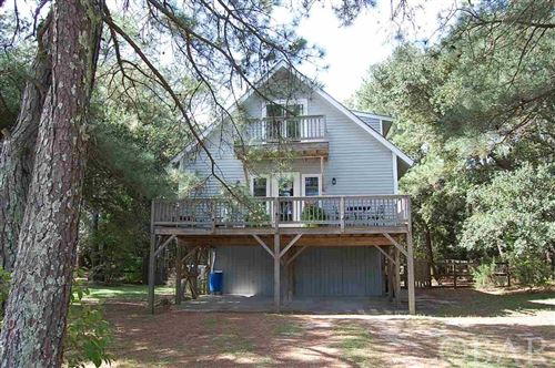 Photo of 208 S Cutty Sark Lane, Nags Head, NC 27959 (MLS # 111136)