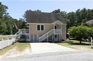 Photo of 600 W Ocean Acres Drive, Kill Devil Hills, NC 27948 (MLS # 105144)