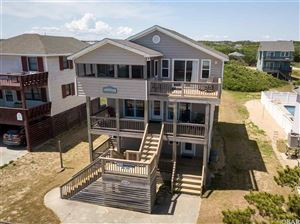Photo of 4230 N Virginia Dare Trail, Kitty Hawk, NC 27949 (MLS # 105146)