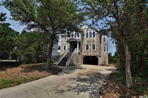 Photo of 737 Cormorant Trail, Corolla, NC 27927 (MLS # 105152)