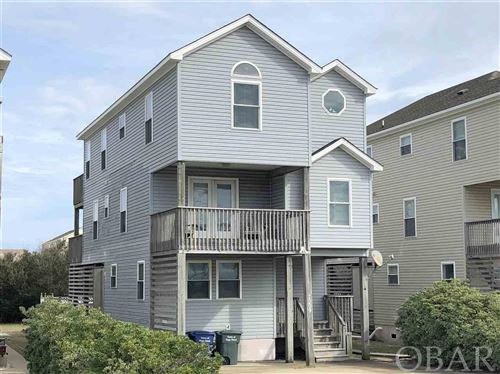 Photo of 7209 S Croatan Highway, Nags Head, NC 27959 (MLS # 108154)