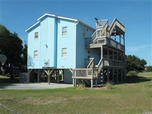 Photo of 3629 Goosander Street, Kitty Hawk, NC 27949 (MLS # 105157)