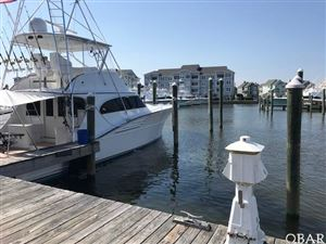 Photo of 186 Yacht Club Court, Manteo, NC 27954 (MLS # 106159)