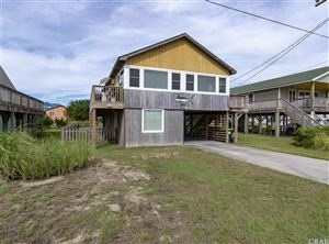 Photo of 2014 N Croatan Highway, Kill Devil Hills, NC 27948 (MLS # 105167)