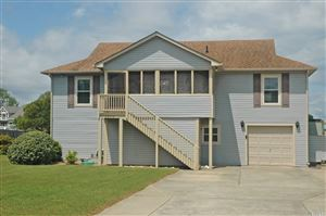 Photo of 3930 Pineway Drive, Kitty Hawk, NC 27949 (MLS # 105173)