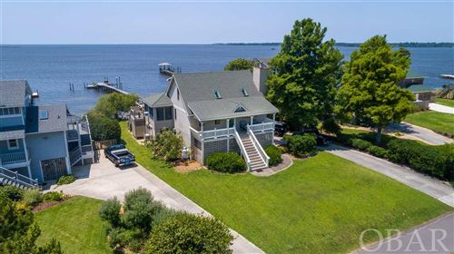 Photo of 3108 Bay Drive, Kill Devil Hills, NC 27948 (MLS # 105178)
