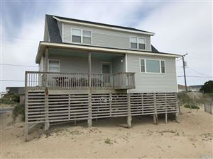 Photo of 4831 N Virginia Dare Trail, Kitty Hawk, NC 27949 (MLS # 105179)