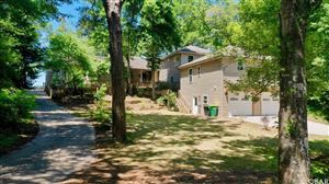 Photo of 313 N Dogwood Trail, Southern Shores, NC 27949 (MLS # 105181)