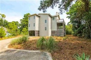 Photo of 157 Tall Cliff Court, Southern Shores, NC 27949 (MLS # 104189)