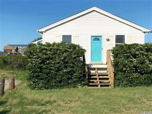 Photo of 4613 Pompano Court, Nags Head, NC 27959-9999 (MLS # 105191)