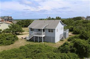 Photo of 9 Ninth Avenue, Southern Shores, NC 27949 (MLS # 105199)