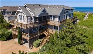 Photo of 106 Station Bay Drive, Duck, NC 27949 (MLS # 105201)