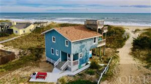 Photo of 8331 #4 S Old Oregon Inlet Road, Nags Head, NC 27959 (MLS # 107216)