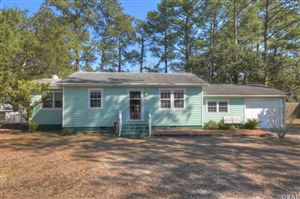 Photo of 111 Baum Bay Drive, Kill Devil Hills, NC 27948 (MLS # 104256)