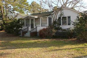 Photo of 3857 Moor Shore Road, Kitty Hawk, NC 27949 (MLS # 104266)