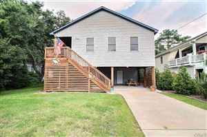 Photo of 1006 Dean Street, Kill Devil Hills, NC 27948 (MLS # 106296)