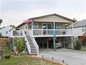Photo of 1812 Creek Street, Kill Devil Hills, NC 27948 (MLS # 106310)