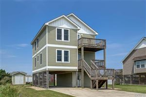 Photo of 300 E Clark Street, Kill Devil Hills, NC 27948 (MLS # 106318)