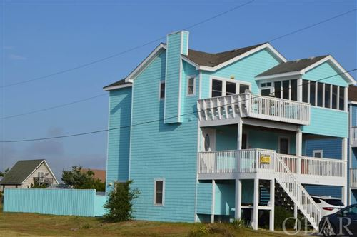 Photo of 810 S Virginia Dare Trail, Kill Devil Hills, NC 27948 (MLS # 106323)