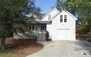 Photo of 110 Captain Hobbs Court, Kitty Hawk, NC 27949 (MLS # 107344)