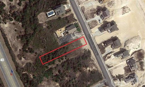 Photo of 4038 S Virginia Dare Trail, Nags Head, NC 27959 (MLS # 107359)