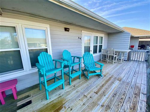 Photo of 641 Surf Song Lane, Corolla, NC 27927 (MLS # 108366)