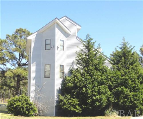Photo of 130 Clipper Court, Kill Devil Hills, NC 27948 (MLS # 108374)