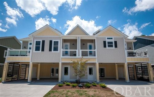 Photo of 1090 Keepers Way, Corolla, NC 27927 (MLS # 108376)