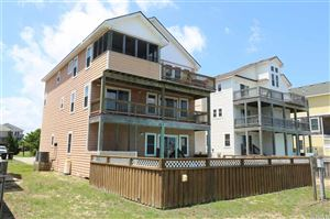 Photo of 1619 S Memorial Boulevard, Kill Devil Hills, NC 27948 (MLS # 102384)