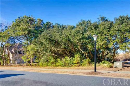 Photo of 597 Hunt Club Drive, Corolla, NC 27927 (MLS # 108400)