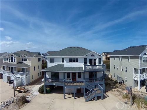 Photo of 621 Wave Arch, Corolla, NC 27927 (MLS # 108403)