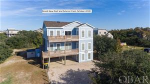 Photo of 533 Ocean Trail, Corolla, NC 27927 (MLS # 102404)