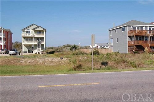 Photo of 8018 S Old Oregon Inlet Road, Nags Head, NC 27959 (MLS # 108409)
